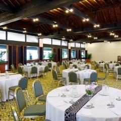 Отель The Westin Denarau Island Resort & Spa, Fiji