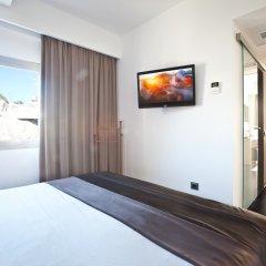 Отель OD Ocean Drive удобства в номере