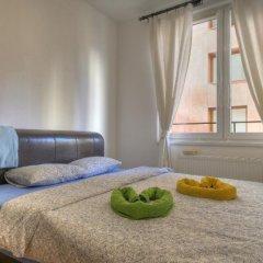Отель Corvin Promenade Aparthotel детские мероприятия