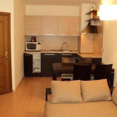 Отель Royal Plaza Apartments Болгария, Боровец - отзывы, цены и фото номеров - забронировать отель Royal Plaza Apartments онлайн в номере
