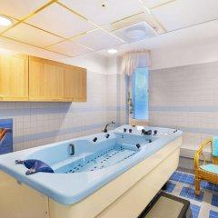 Отель Imatran Kylpylä Spa Apartments Финляндия, Иматра - 1 отзыв об отеле, цены и фото номеров - забронировать отель Imatran Kylpylä Spa Apartments онлайн бассейн