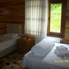 Yaylaci Hotel Турция, Чамлыхемшин - отзывы, цены и фото номеров - забронировать отель Yaylaci Hotel онлайн детские мероприятия