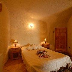 Arif Cave Hotel Турция, Гёреме - отзывы, цены и фото номеров - забронировать отель Arif Cave Hotel онлайн сауна