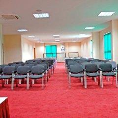 Vitosha Park Hotel фото 3