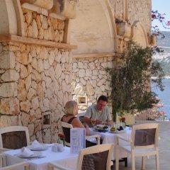 Patara Prince Hotel & Resort - Special Class питание