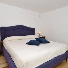 Отель Residenza Luce Италия, Амальфи - отзывы, цены и фото номеров - забронировать отель Residenza Luce онлайн комната для гостей фото 2