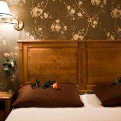 Отель Litwor Польша, Закопане - отзывы, цены и фото номеров - забронировать отель Litwor онлайн сауна