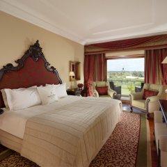 Convento do Espinheiro, Historic Hotel & Spa Эвора комната для гостей фото 2