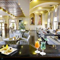 Olive Tree Hotel Израиль, Иерусалим - отзывы, цены и фото номеров - забронировать отель Olive Tree Hotel онлайн фото 10