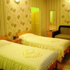 Pri Popa Hotel Свиштов фото 6