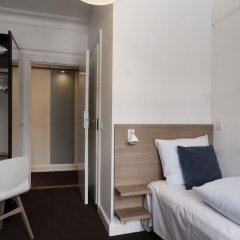Savoy Hotel сейф в номере