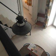 Отель Casadama Guest Apartment Италия, Турин - отзывы, цены и фото номеров - забронировать отель Casadama Guest Apartment онлайн фото 5