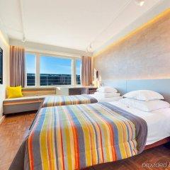 Original Sokos Hotel Viru комната для гостей фото 3