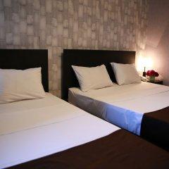 Отель Marlyn Грузия, Тбилиси - 1 отзыв об отеле, цены и фото номеров - забронировать отель Marlyn онлайн фото 3