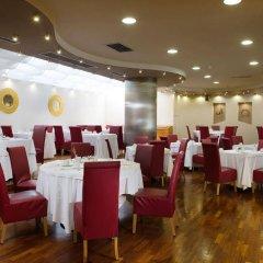 Отель Acropolis Select Hotel Греция, Афины - 3 отзыва об отеле, цены и фото номеров - забронировать отель Acropolis Select Hotel онлайн помещение для мероприятий фото 2