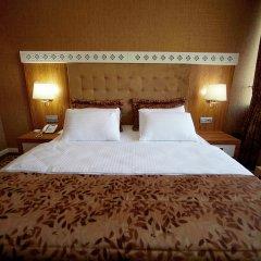 Отель Divan Express Baku Азербайджан, Баку - 1 отзыв об отеле, цены и фото номеров - забронировать отель Divan Express Baku онлайн комната для гостей
