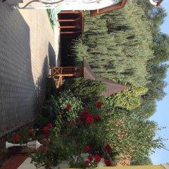 Отель Villa Valeria Венгрия, Хевиз - отзывы, цены и фото номеров - забронировать отель Villa Valeria онлайн фото 5