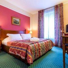 Hotel Diplomate комната для гостей фото 2