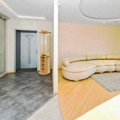 Гостиница Na Alabyana Apartment в Москве отзывы, цены и фото номеров - забронировать гостиницу Na Alabyana Apartment онлайн Москва фото 8