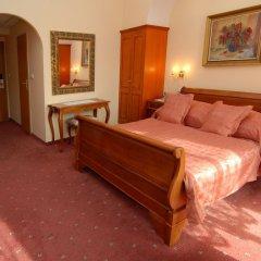 Opera Hotel комната для гостей фото 2
