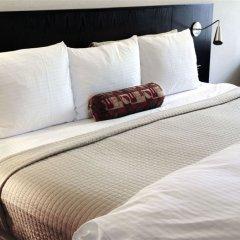 Отель RELEXA Мюнхен комната для гостей фото 3