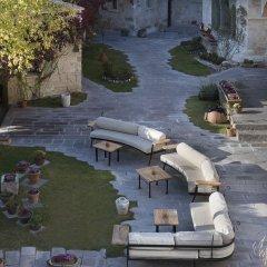 Anatolian Houses Турция, Гёреме - 1 отзыв об отеле, цены и фото номеров - забронировать отель Anatolian Houses онлайн фото 11