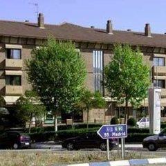 Hotel Alcarria фото 21