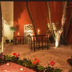 Отель Dear Lisbon Charming House Лиссабон фото 7