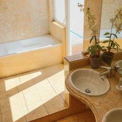 Отель Belver Beta Porto Hotel Португалия, Порту - 4 отзыва об отеле, цены и фото номеров - забронировать отель Belver Beta Porto Hotel онлайн ванная фото 2