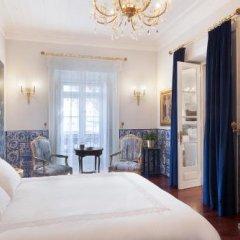 Отель Casa dell'Arte Club House фото 3