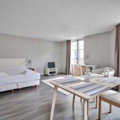Отель Rue Barbet De Jouy V комната для гостей фото 5