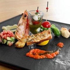 Port Bosphorus Турция, Стамбул - отзывы, цены и фото номеров - забронировать отель Port Bosphorus онлайн питание