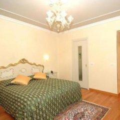 Hotel San Luca Venezia 3* Стандартный номер с различными типами кроватей фото 41