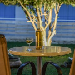 Отель Olive Grove Resort фото 10