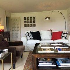 Отель Lisbon Luxe Spacious Flat комната для гостей фото 4