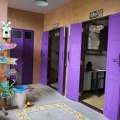 Отель Bangluang House Таиланд, Бангкок - отзывы, цены и фото номеров - забронировать отель Bangluang House онлайн развлечения