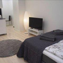 Апартаменты 2ndhomes Pietarinkatu Apartments 1 удобства в номере