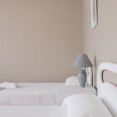 Отель Hosteria La Terraza Испания, Кабралес - отзывы, цены и фото номеров - забронировать отель Hosteria La Terraza онлайн комната для гостей