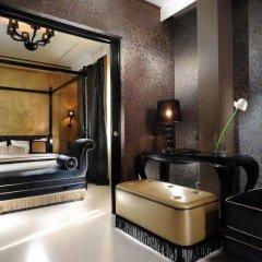 Отель Carnival Palace Hotel Италия, Венеция - отзывы, цены и фото номеров - забронировать отель Carnival Palace Hotel онлайн комната для гостей фото 3