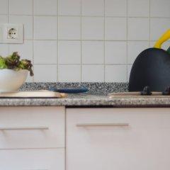 Отель Avenida Apartments Ripoll WHITE Испания, Барселона - отзывы, цены и фото номеров - забронировать отель Avenida Apartments Ripoll WHITE онлайн в номере фото 2