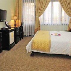 Duy Tan 2 Hotel удобства в номере