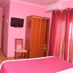 Hotel Hebe фото 10