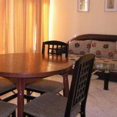 Отель Thomas Palace Apartments Болгария, Сандански - отзывы, цены и фото номеров - забронировать отель Thomas Palace Apartments онлайн фото 39