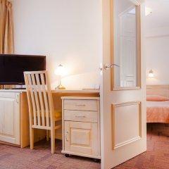 Отель Tia Hotel Латвия, Рига - - забронировать отель Tia Hotel, цены и фото номеров удобства в номере