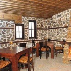 Отель Slavova Krepost Болгария, Сандански - отзывы, цены и фото номеров - забронировать отель Slavova Krepost онлайн фото 11