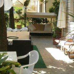 Hotel Sabrina Nord Римини
