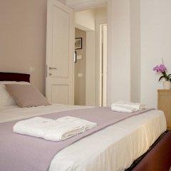 Отель Dei Balzi Dimore di Charme Конверсано комната для гостей фото 5