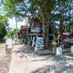 Отель Anyavee Railay Resort детские мероприятия фото 2