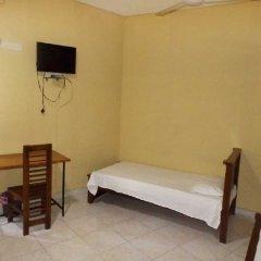 Отель Omega Hotel & Motel Шри-Ланка, Коломбо - отзывы, цены и фото номеров - забронировать отель Omega Hotel & Motel онлайн детские мероприятия
