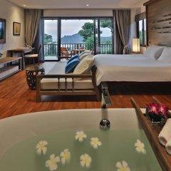 Отель Pimalai Resort And Spa Таиланд, Ланта - отзывы, цены и фото номеров - забронировать отель Pimalai Resort And Spa онлайн спа